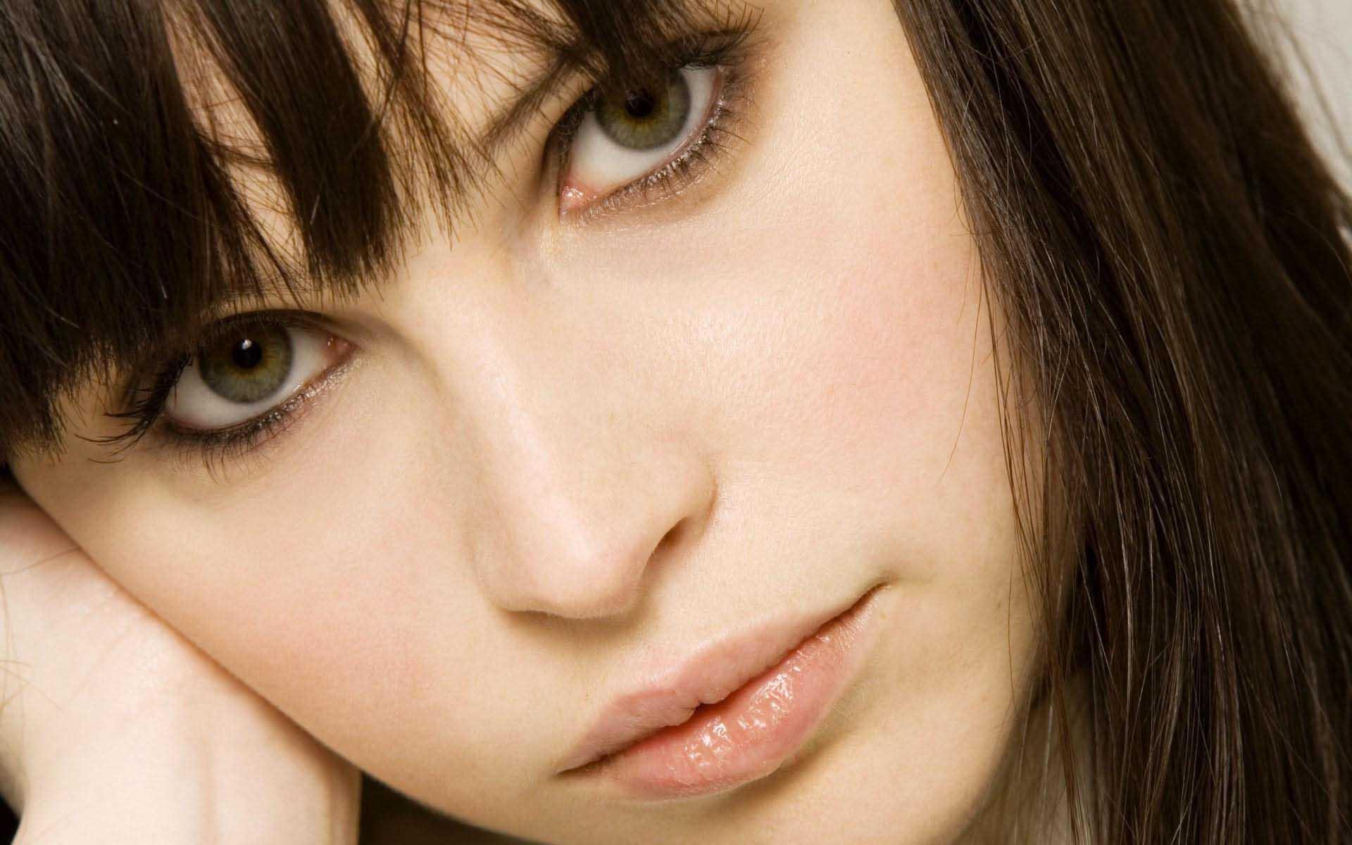 Felicity Jones Pics 02750