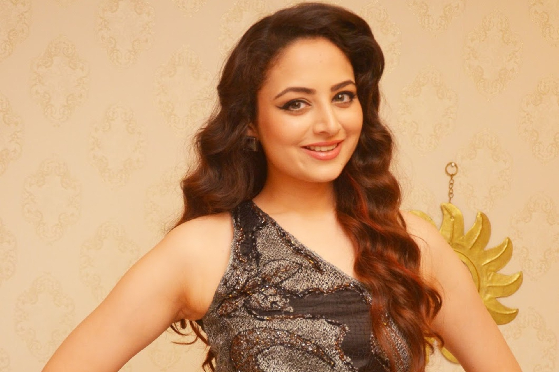 Zoya Afroz Desktop Wallpaper 20591